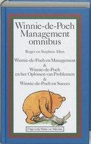 Winnie-de-Poeh Management omnibus