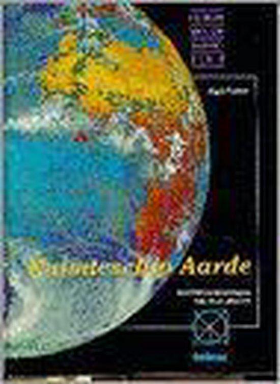Ruimteschip aarde - Calder pdf epub