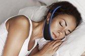 Anti Snurk Kinband, Stop snurken