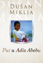Put u Adis Abebu
