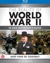 Reality Of Ww2 (The) Part 3