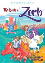 The Book of Zorb