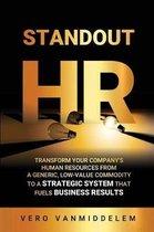 Standout HR