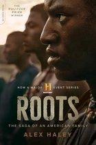 Roots (Media tie-in)