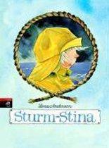 Sturm - Stina