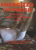 Energized Hypnosis DVD