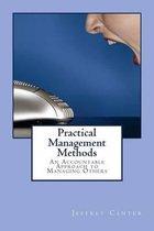 Practical Management Methods