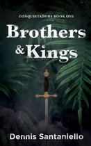 Brothers and Kings