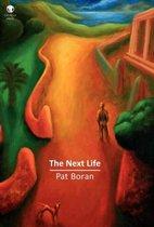 Boek cover The Next Life van Pat Boran