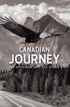 Canadian Journey