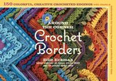 Around The Corner Crochet Borders