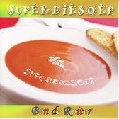 Super-Die-Soep