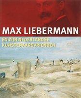 Max Liebermann