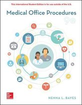 ISE Medical Office Procedures