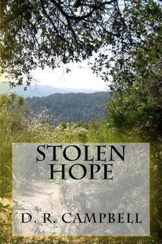 Stolen Hope