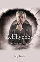 Zelfhypnose ...
