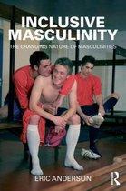 Inclusive Masculinity