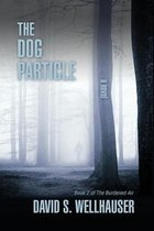 The Dog Particle