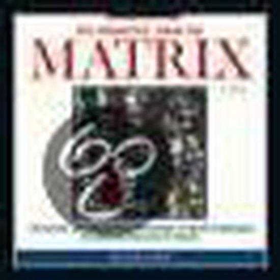 De Kracht Van De Matrix - Peter Camp   Readingchampions.org.uk