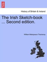 The Irish Sketch-Book ... Second Edition. Vol. I.