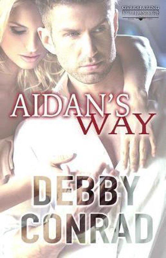 Aidan's Way