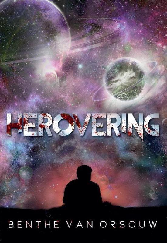Herovering