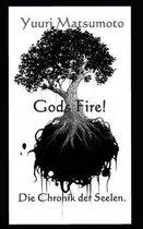 God's Fire