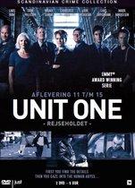 Unit One - Deel 3 (Afl. 11-15)