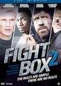 Fight Box 2