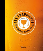 LES TRAPPISTES. NEW EDITION