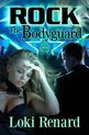 Rock the Bodyguard