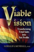 Viable Vision