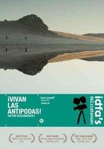 Movie/Documentary - Vivan Las Antipodas!