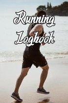 Running Logbook