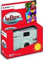 AgfaPhoto LeBox 400-27 opnamen outdoor