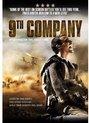 9Th Company (The)