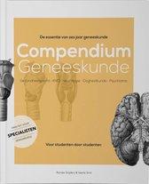 Compendium Geneeskunde deel 1