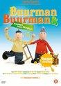 Buurman & Buurman - Beginnen Voor Zichzelf (Theater Voorstelling)