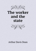 The Worker and the State