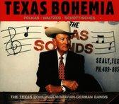 Texas - Bohemia