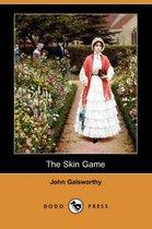 The Skin Game (Dodo Press)