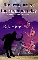 The Treasure of the Sarah Madder