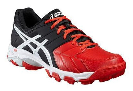 | Asics Gel Blackheath 6 Hockeyschoenen Maat 42