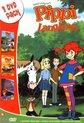 Pippi Langkous Animation 3-Pack