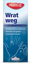 HeltiQ - Wratweg