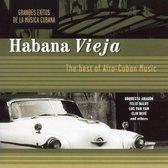 Best of Afro-Cuban Music