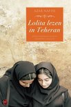 Lolita lezen in Teheran / druk Heruitgave