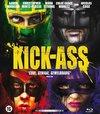 Kick-Ass (Steelbook)
