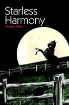 Starless Harmony