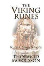 The Viking Runes